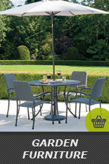 Outdoor Furniture Showroom Dorset